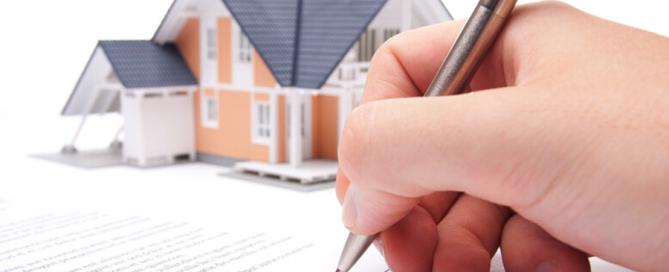 Alberta New Family Property Act